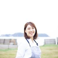 生麹を使っていろーんな調味料を作っちゃうあやか先生の講座が12月に鎌倉であります