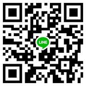 DE657E60-72D4-44B9-AF82-783C2A0A4E85.jpe