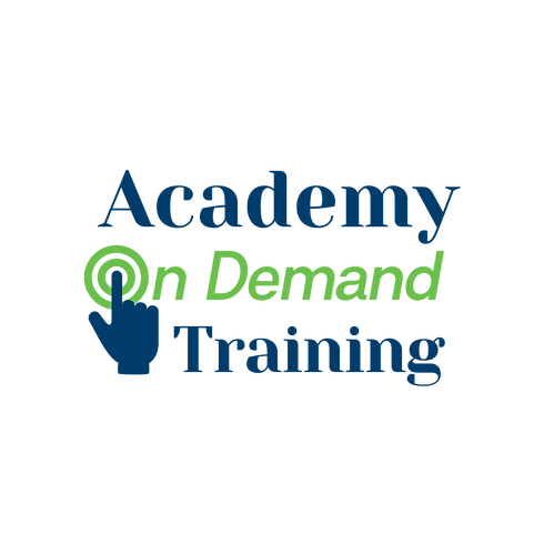 On-Demand Academy Logo.png