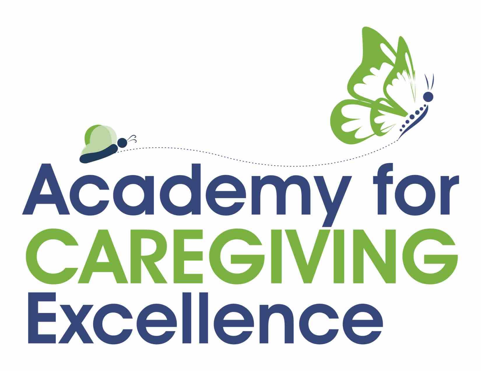 Academyforcaregiving