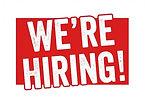 were-hiring-421x300.jpg