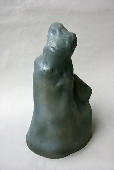 Sculpture8.jpg