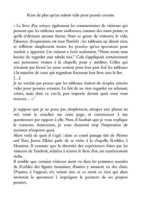 RienDePlus-page-001.jpg