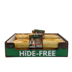 *NEW* HIDE-FREE WITH CHICKEN