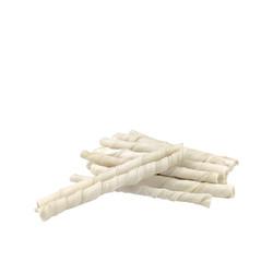 06006295_RAWHIDE Cigarettes (5_ x 9-10mm