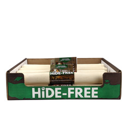 *NEW* HIDE-FREE