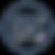 Logo 300 dpi 2019_edited.png