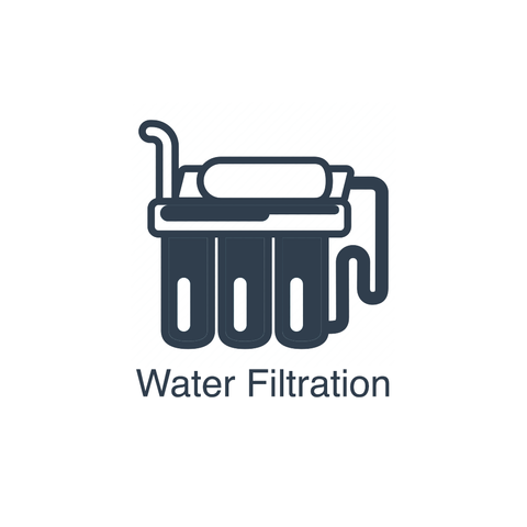 Water Filtration.png
