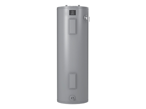 State Industries 4.5kW 80 gal 240V Commercial Water Heater
