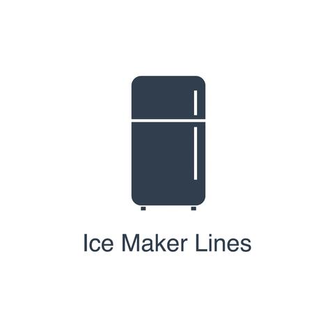 Ice Maker Line.png