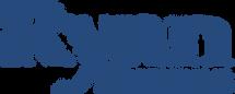 Ryan-Homes-Logo.png