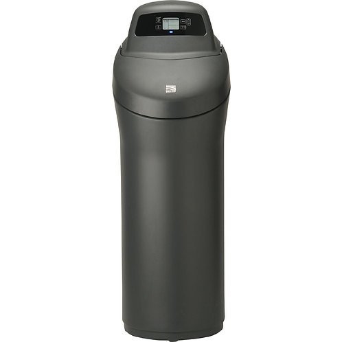 Ecowater Systems 42100 Grains Water Softener