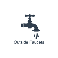 outside faucet.png