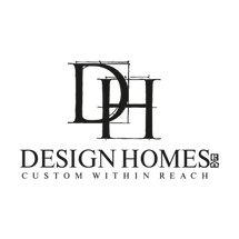design-homes-logo-2015-square.png
