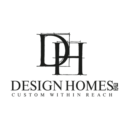 design-homes-logo-2015-square.png