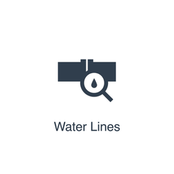 water lines icon.png