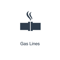 eGas Lines.png
