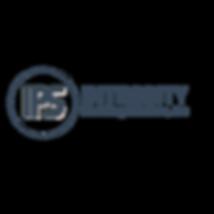 Logo 300 dpi 2019.png