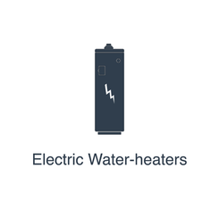 E-water heater.png