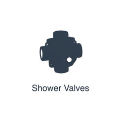 shower valve Icon.png