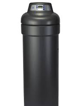 North Star™ NORTH STAR WATER SOFTENER AND FILTER 2 IN 1