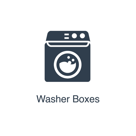 washer box icon.png