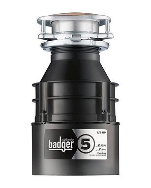 insinkerator-garbage-disposals-badger-5-
