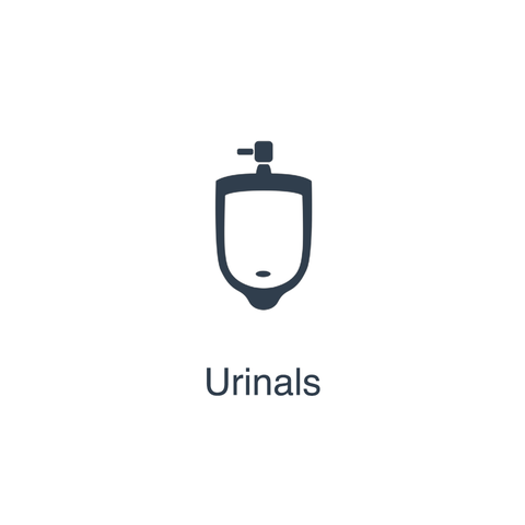 Urinals Icon.png
