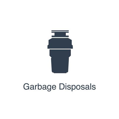 Garbage Disposal Icon.png