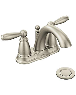 Moen lav faucet 3 cropped.png