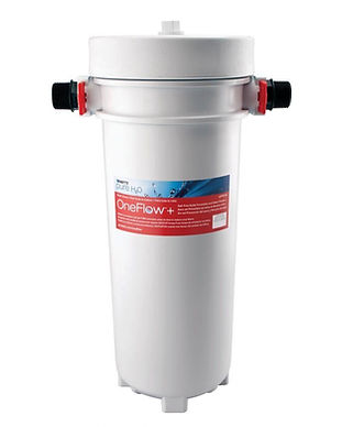 white-watts-whole-house-water-filters-of
