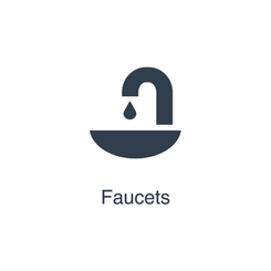 faucets icon.png
