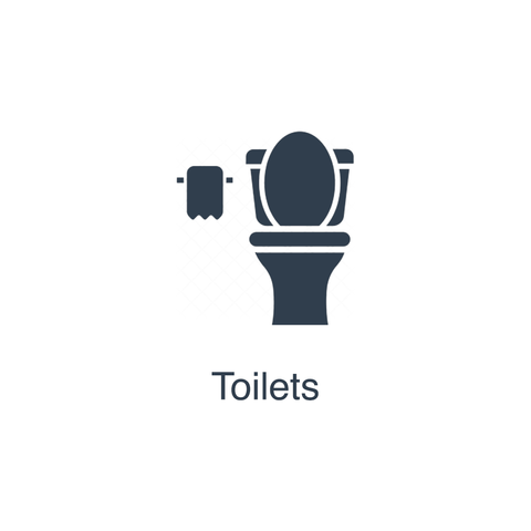 toilets.png