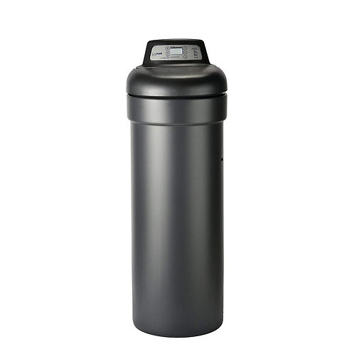 Ecowater Systems 31300 Grains Water Softener