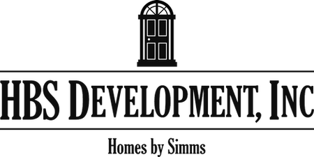 L_HBS_Development-Inc.png