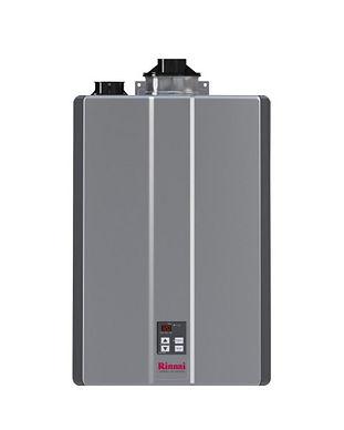 rinnai-tankless-gas-water-heaters-ru180i