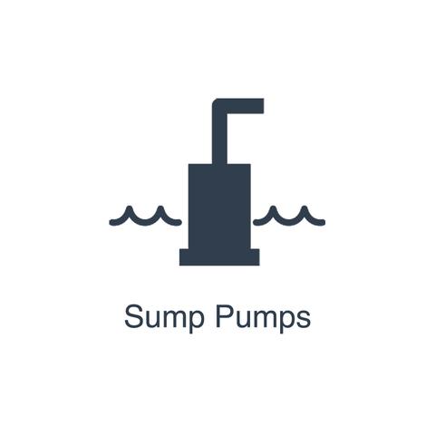 Sump Pumps.png