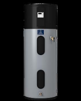 ProLine_XE_Hybrid_Heat_Pump_Electric_Wat