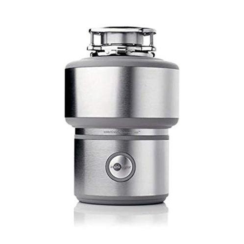 InSinkErator® 1.1 hp Garbage Disposal