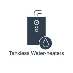 tanklesswaterheater.png