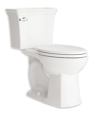 AS Premium Toilet .png