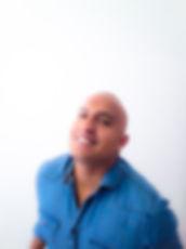 Rodrigo Havana Designer Grafico