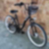 bicicleta_elétrica_5.png