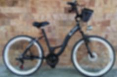 bike eletrica.png