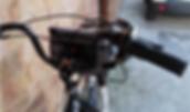 bicicleta_elétrica_4.png
