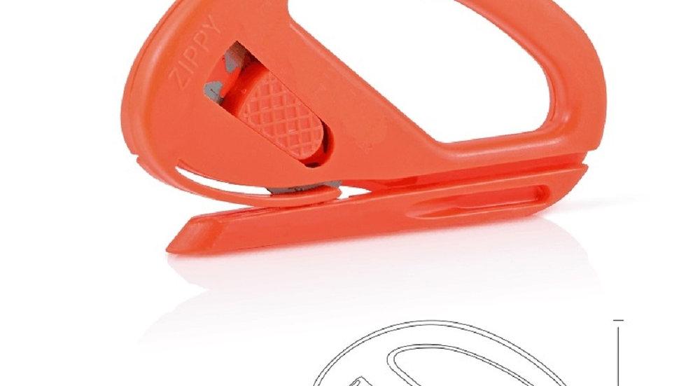 Safety Knife Vinyl Sticker Decal Application Car Wrap Cutting Tool
