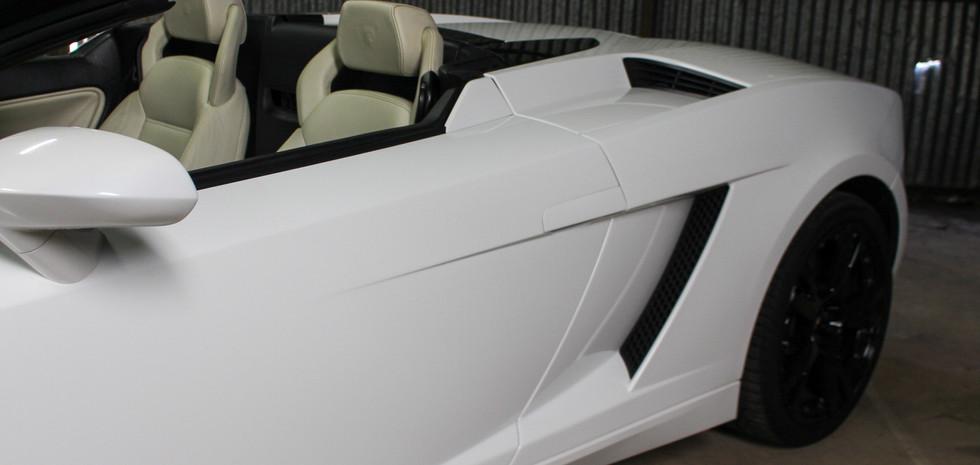 Side Left Rear.jpg