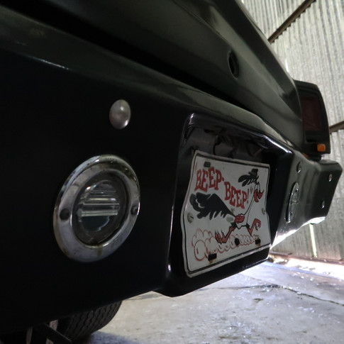 Rear part Right.JPG