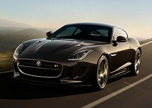 2016-Jaguar-F-Type-B1_edited.png