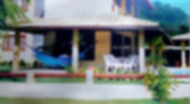 ANGRA 3.jpg